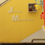 Centro Júlia Moreira