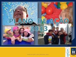 plano_ação_2013