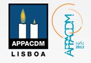 Logótipo_APPACDM Lisboa