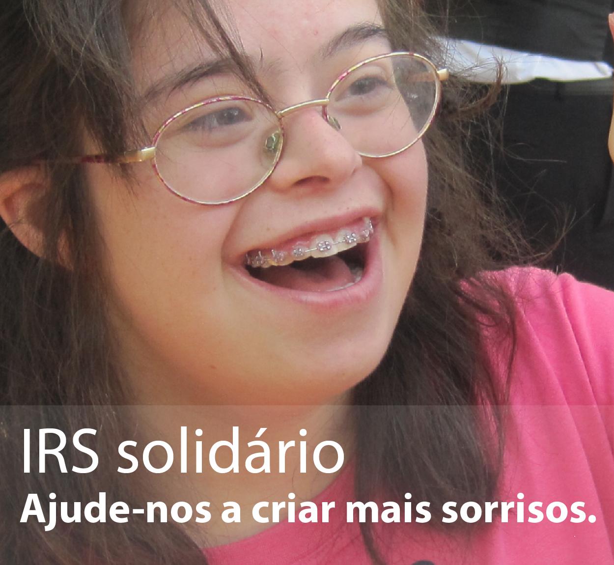 ir_solidario2014