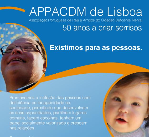 relatorio_atividades2013