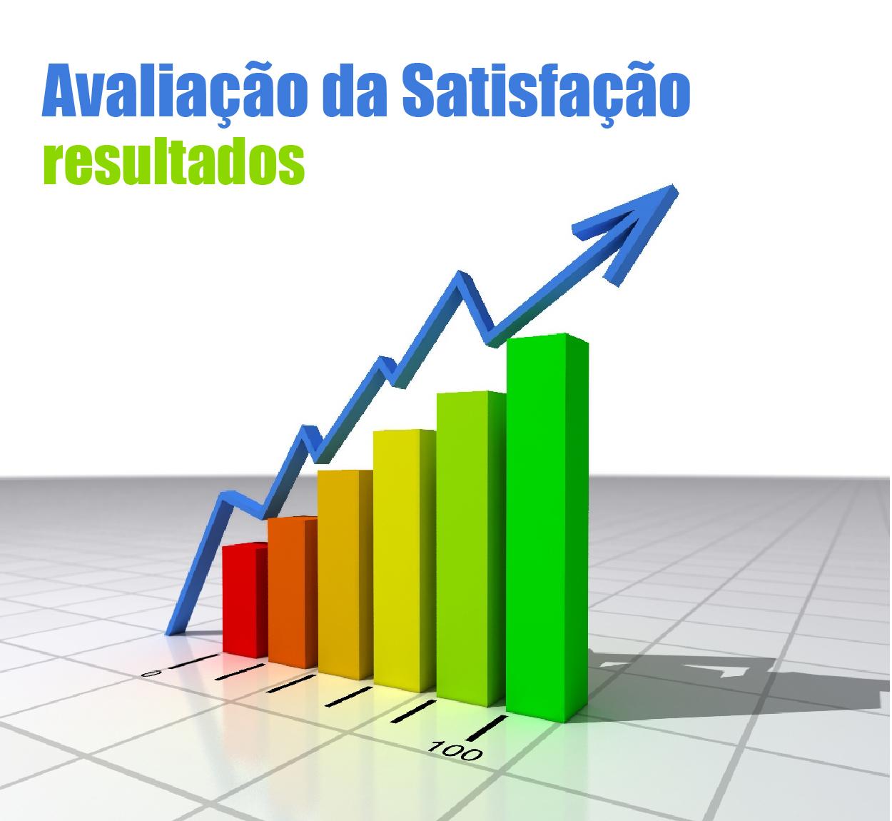 resultados_2013