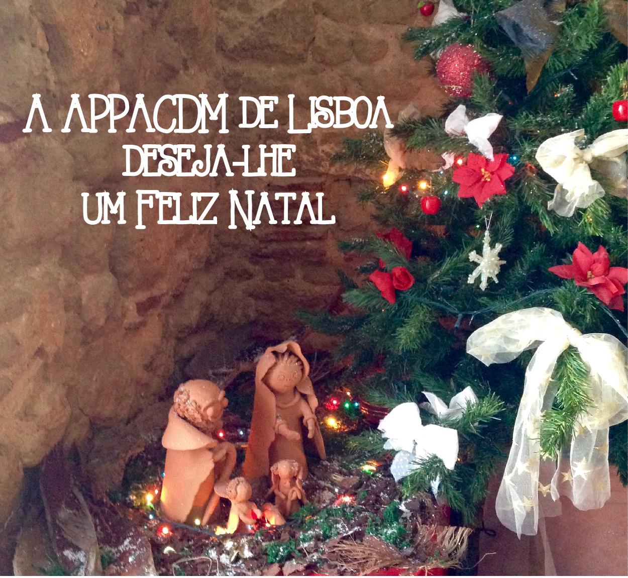 natal2014