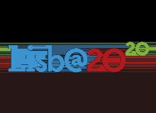 02-Lisboa2020