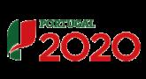 03-Portugal2020