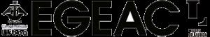 logos-300x54