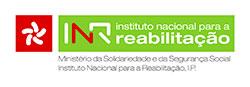 logotipo_inr