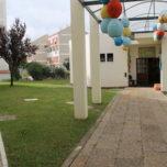 Centro das Pedralvas