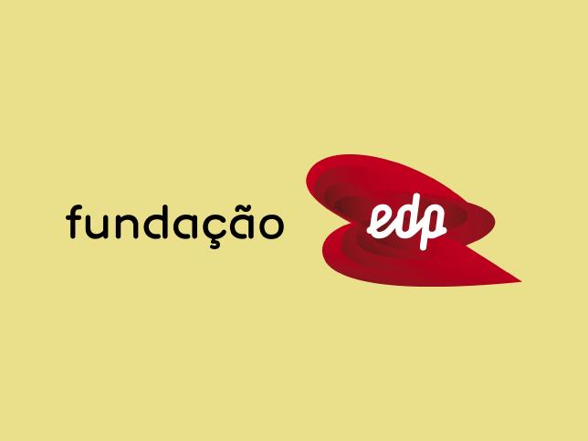 EDP Solidária Inclusão Social